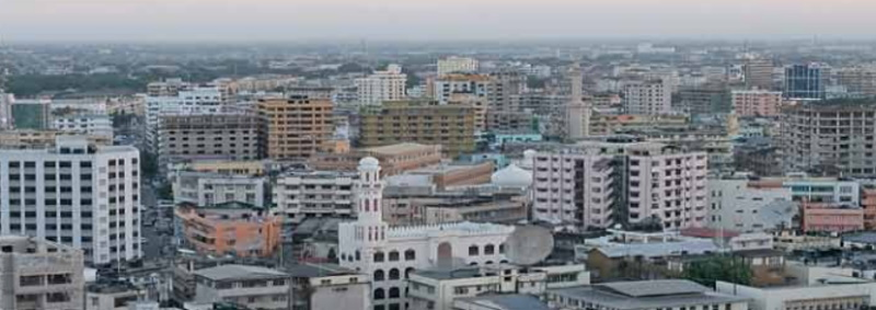 tanzania_economic_capital_daressalaam